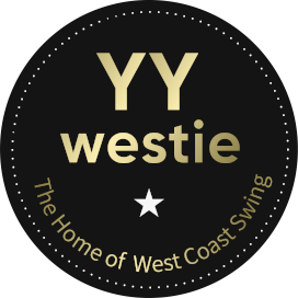 YY westie - the home of west coast swing