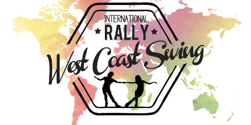 The International West Coast Swing Rally (Flashmob) 2020